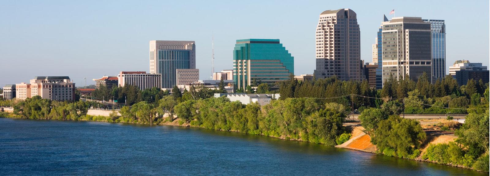 CMY-Sacramento-1